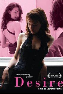Watch online q movie 2011 Q (2011